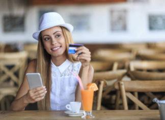 Почему полезно установить приложение Сбербанк Онлайн на телефон
