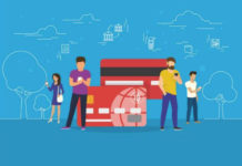 Перевод денег с телефона на карту Сбербанка без комиссии