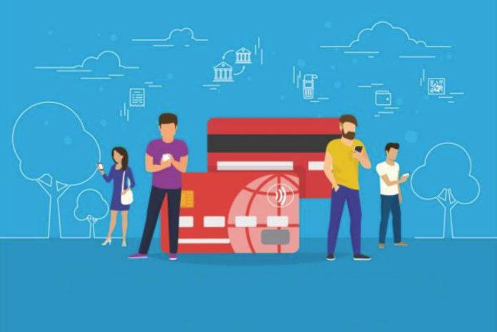 как перевести деньги с телефона мтс на карту сбербанка без комиссии mastercard