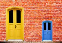 Как написать заявление на снижение ставки по ипотеке Сбербанка