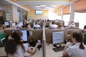 Произведите отмену операции по переводу платежа, обратившись к специалисту контактного центра Сбербанка