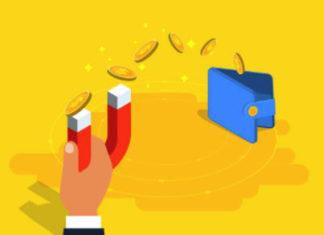 Отменить операцию перевода денег с карты на карту в Сбербанке