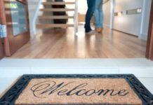 Как с помощью ипотеки Сбербанка купить квартиру на вторичке