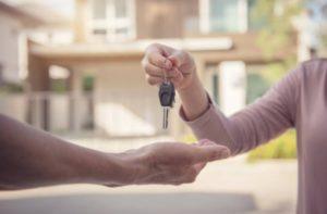 Изображение - Срок рассмотрения заявки на ипотеку в сбербанке 2017-12-07_175500-300x197