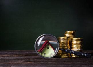 Нецелевой кредит под залог недвижимости без подтверждения дохода