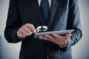 Возьмите нецелевой кредит наличными под залог недвижимости в Сбербанке, если вы, как заемщик, удовлетворяете всем его требованиям