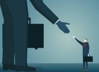 Есть ли у Сбербанка банки-партнеры, в чьих банкомат можно снимать наличные без комиссии
