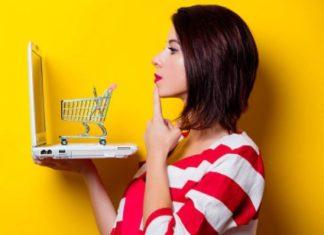 Как с карты перевести деньги за заказ в Avon из мобильного Сбербанк Онлайн