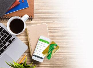 Как узнать платеж по кредитной карте Сбербанка