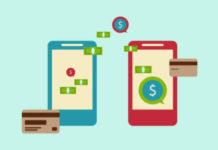 Как сделать перевод денег через номер карты Сбербанка