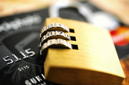 Код безопасности на карте маэстро сбербанк