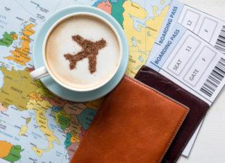 Как накопить бонусные мили Аэрофлот на карте Сбербанка