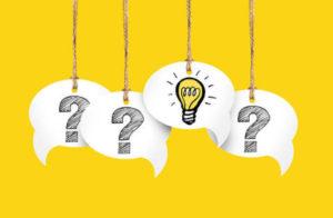 Лестница вкладов подразумевает открытие нескольких депозитов одновременно на разные сроки с последующим переводом денежных средств с одного из них в другой