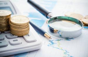Процентная ставка и соответственно доходность вклада зависит от его срока. Максимально выгодные вложения имеют срок 12 мес.