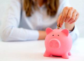 Как подобрать доходный банковский вклад