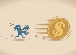 Есть ли надежда на кредит, когда история заемщика плохая