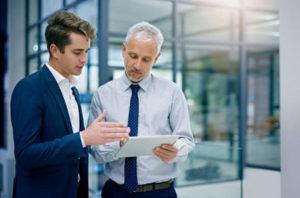 Вероятнее всего получить кредитные средства на развитие малого бизнеса с нуля, имея хорошо проработанный бизнес-план