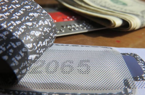 Как сменить пин-код карты Сбербанка, если забыл старый?