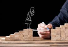 Доход от инвестиционного страхования жизни