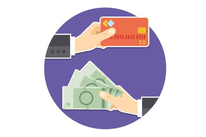 тинькофф банк отзывы клиентов о дебетовой карте