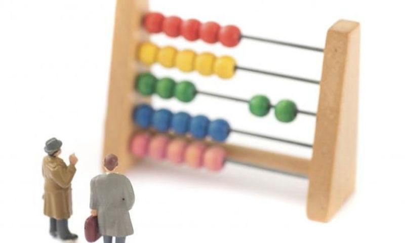 Существует ряд факторов, которые оказывают влияние на размер процентной ставки по вкладу и ее периодическое изменение