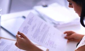 Оформите справку по форме банка, подтверждающую ваши реальные доходы, для одобрения ипотечного кредита в Сбербанке