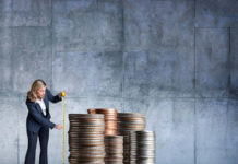 В каком банке выгоднее рефинансировать кредит