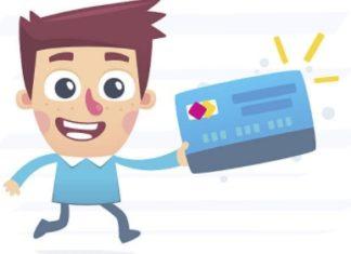 """Что такое """"Быстрый платеж"""" для карт Сбербанка"""