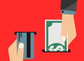 Какой способ выбрать, чтобы положить деньги на карту Сбербанка