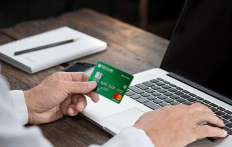 пассивны кредитной организации