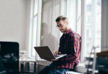 Инструкция по созданию платежного поручения в Сбербанк Бизнес Онлайн
