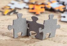 Заявление на реструктуризацию ипотеки в Сбербанке
