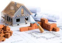 Кто получить ипотеку Сбербанка на строительство частного дома в 2018 году