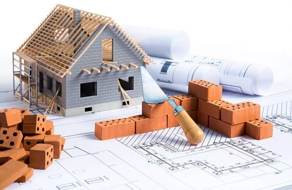 ипотека для строительства частного дома сбербанк без первоначального взноса