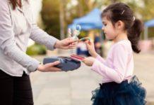 Почему банковская карта не нужна, если есть телефон