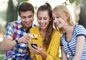 Изображение - Как получить в 17 лет кредитную карту 2018-01-17_104209-300x208