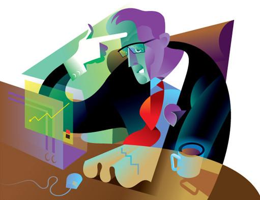 Налог на доход с инвестиций: как сэкономить?