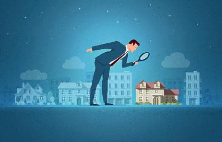 Оценка недвижимости по ипотеке Сбербанка