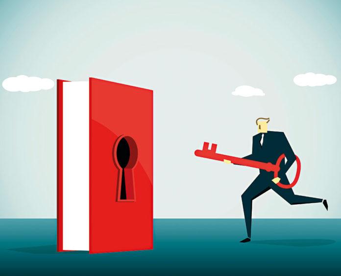 кредиты онлайн без похода в банк