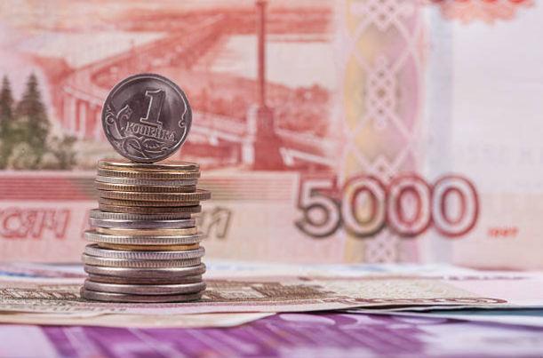 Положить деньги под проценты в Сбербанк: калькулятор вкладов