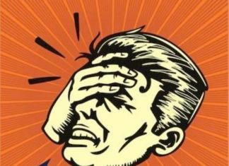 Что делать если не скачивается приложение Сбербанк онлайн и пишет ошибка 24