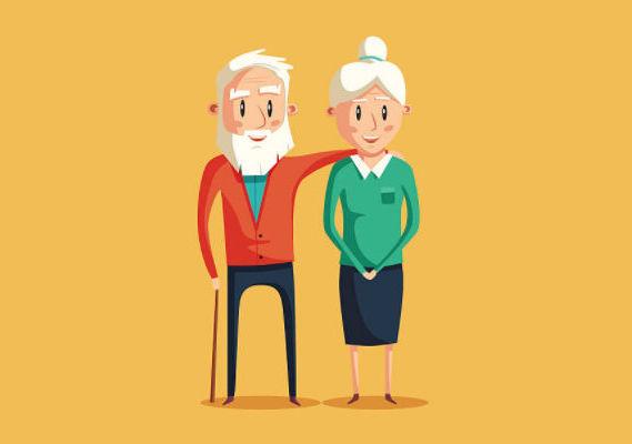 Процент по пенсионному вкладу в сбербанке на сегодня какой пенсионный фонд в лобне личный кабинет