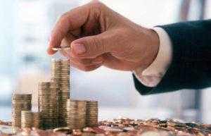 Обе части пенсии, страховая и накопительная, способствуют увеличению будущей пенсии, но выгодно инвестируя в накопительную, можно получить большую отдачу