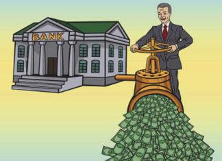 """Какие процентные ставки на сегодня предлагает Совкомбанк по вкладу """"Максимальный доход"""""""