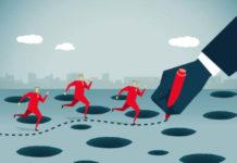 Как юридическая компания Стопдолг помогает решить проблемы с долгами