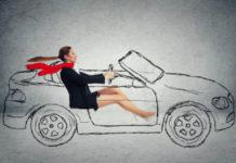 Как оформить автокредит в Совкомбанке