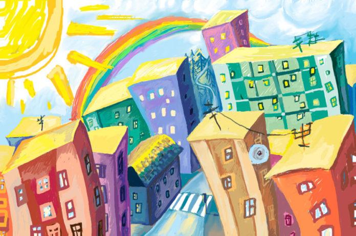 совкомбанк кредит под залог недвижимости условия процент