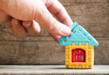 Какая процентная ставка по ипотеке установлена в Совкомбанке сегодня