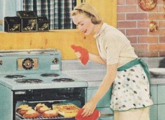 Как накопить на первый взнос на квартиру в ипотеку