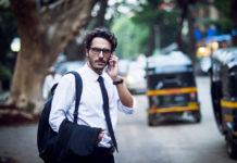 Сбербанк Бизнес Онлайн - телефон техподдержки для юридических лиц